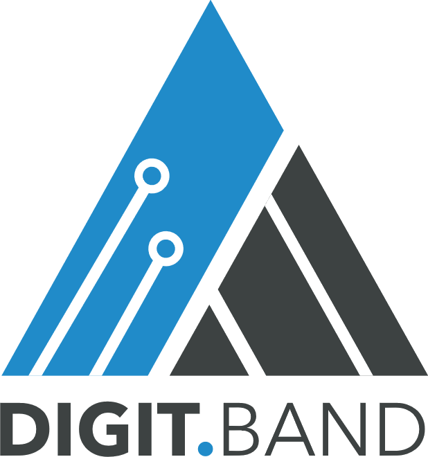 Digit.Band